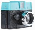 Diana Baby 110 Kamera