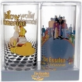 GL�SER 2ER PACK - BEATLES (YELLOW SUB CLASSIC)