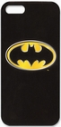 BATMAN CLASSIC LOGO IPHONE 5 COVER HANDYSCHUTZH�LLE