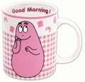 Barbapapa Good Morning