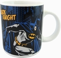 TASSE - BATMAN - DARK KNIGHT