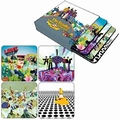 COASTER - BEATLES YELLOW SUBMARINE