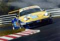 Nürburgring 2004