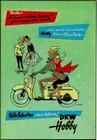DKW Hobby Roller