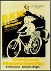 DKW Fahrrad-Hilfsmotor
