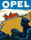 Opel Puppchen