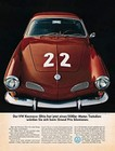 VW Volkswagen