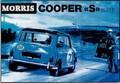 Morris Mini-Cooper S
