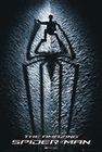 Spider-Man 4 Poster One Sheet The Amazing Spider-Man