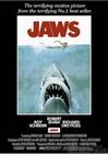 3 x JAWS - DER WEISSE HAI