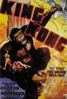 7 x KING KONG