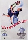 1 x ITS A WONDERFUL LIFE