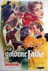 Der goldene Falke
