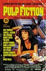 1 x PULP FICTION