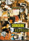 1 x CHUNGKING EXPRESS