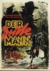 Der Dritte Mann - The Third Man