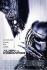 ALIEN VS. PREDATOR Poster - Plakat