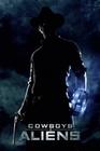Cowboys & Aliens - Jake Lonergan