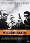 Killer Elite Poster
