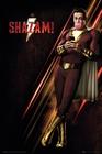 Shazam! Poster One Sheet