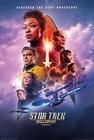 Star Trek Discovery Poster Season 2