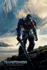 1 x TRANSFORMERS THE LAST KNIGHT POSTER RETHINK YOUR HEROES