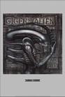 Alien Poster - Plakat