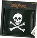 Piraten Geldb�rse