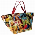 JESUS SHOPPER GROSS