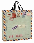 AIRMAIL SHOPPER