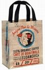 Coffee! Shopper klein - Tragetasche