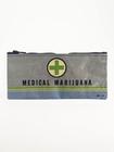 Federm�ppchen Medical Marijuana
