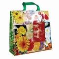 Flower Shopper