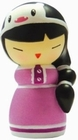 Momiji Puppe - Heroes - Yee-Ha Dolls