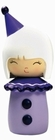 Momiji Puppe - Randoms - Funny Girl II Dolls