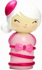 Momiji Puppe - Celebrations - Birthday Girl II Dolls