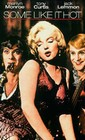 SOME LIKE IT HOT SPECIAL EDITION (DVD)