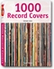 x 1000 RECORD COVERS