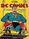 x 75 JAHRE DC COMICS: DIE KUNST, MODERNE MYTHEN ZU SCHAFFEN