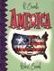 x R.CRUMBS AMERICA