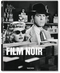 x FILM NOIR - PAUL DUNCAN, ALAIN SILVER, JAMES URSINI