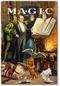 x MAGIC - 1400S-1950S, NOEL DANIEL, MIKE CAVENEY, RICKY JAY, JIM STEINMEYER