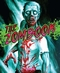 x THE ZOMBOOK - ZOMBIE BUCH