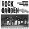 x ROCK GARDEN - SUPERSTUFF