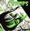 x CRAMPS - VOODOO IDOLS
