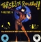 x VARIOUS ARTISTS - TWISTIN RUMBLE VOL. 5