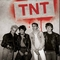 x TNT - TNT COMPLETE RECORDINGS