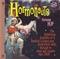 x HORMONAUTS - HORMONE HOP