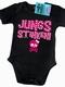 x BABYBODY - JUNGS STINKEN!