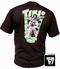 Tiki Peepshow - Shirt